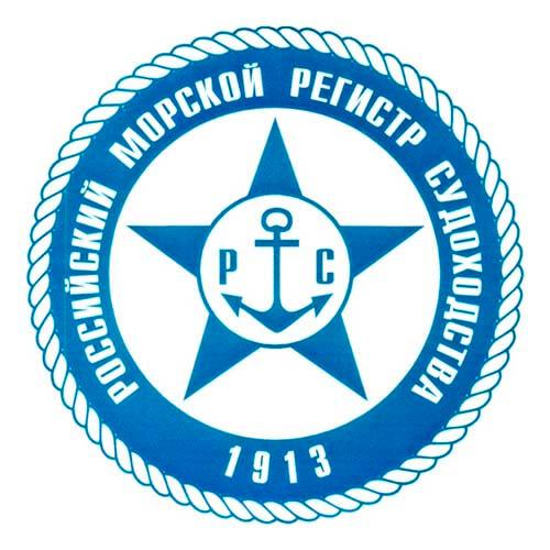 ООО СВК - российский морской регистр судоходства