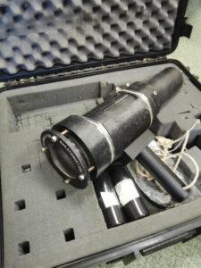 ооосвк - измерение катодного потенцила (3)